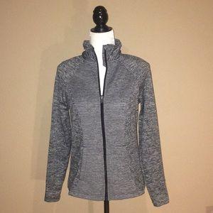 Avia athletic jacket, 4/6
